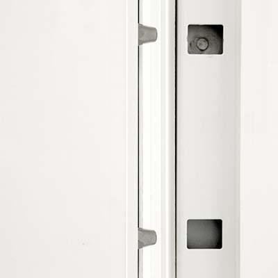 puertas kiuso malaga